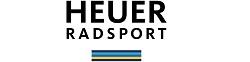 HEUER Radsport 250